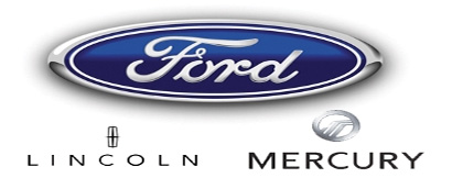 ford module repair boise